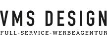 Werbung_VMS