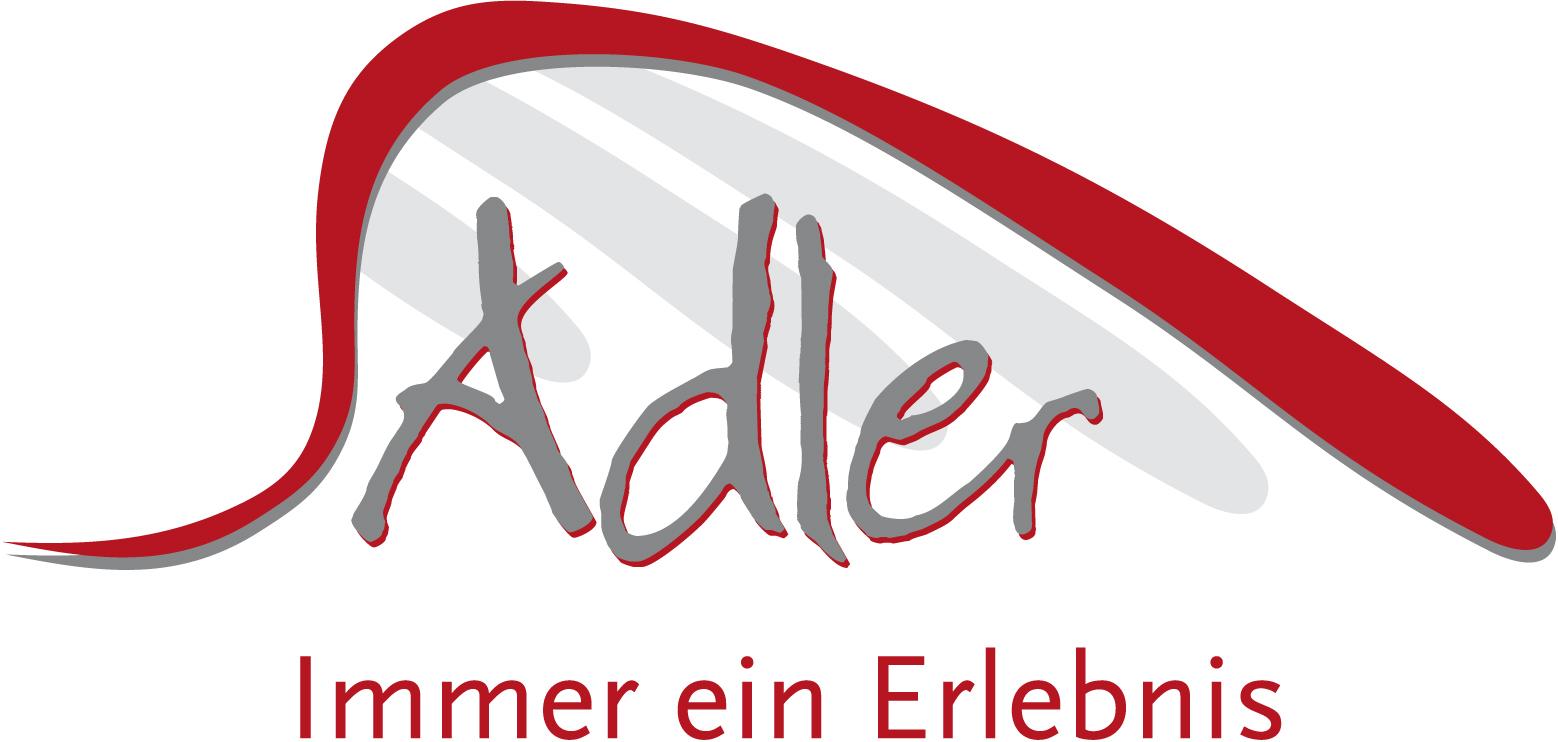 Adler Ottersweier