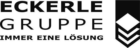 Eckerle Gruppe