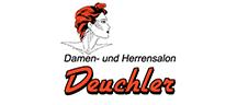 Werbung_Deuchler