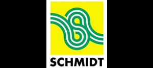 Werbung_Schmidt_gross