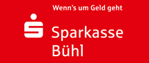 Werbung_Zink